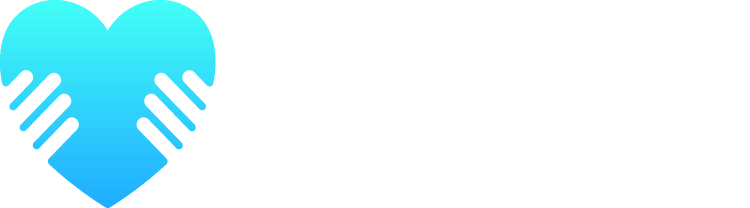 logo Charity Found Earthlydietitian