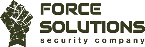 logo Force Solutions