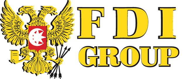 logo Furkan Defense